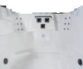 Vortex Spas Aquapace