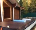 Premium Leisure Swimmer's Edge 18