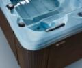 Плавательный спа бассейн Swim Spa BG-6601