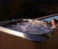 Спа бассейн Jacuzzi J-375