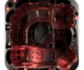 Vortex Spas Spectrum
